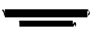 Wirtrainieren Aikido