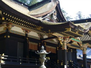katori-shrine-jinguu-shrine-haiden-2-ckatori-city-_400_300