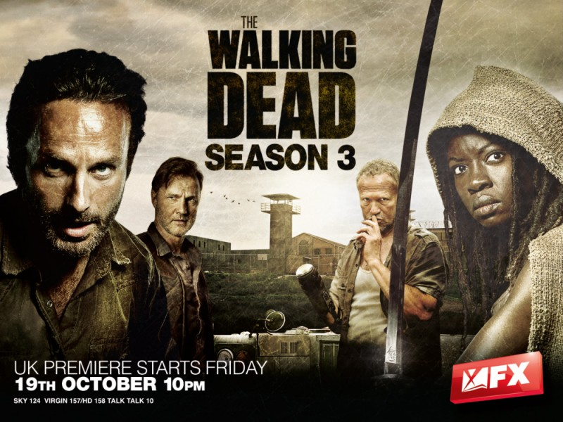 walkingdeadseason3-800x600