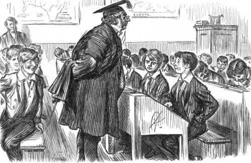 profesor-y-alumno