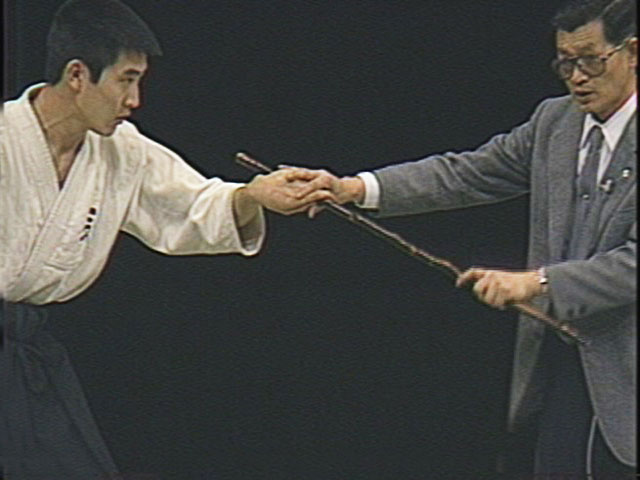 yoshio-kuroiwa-cane