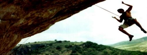 manual-de-escalada-8-el-factor-de-caida