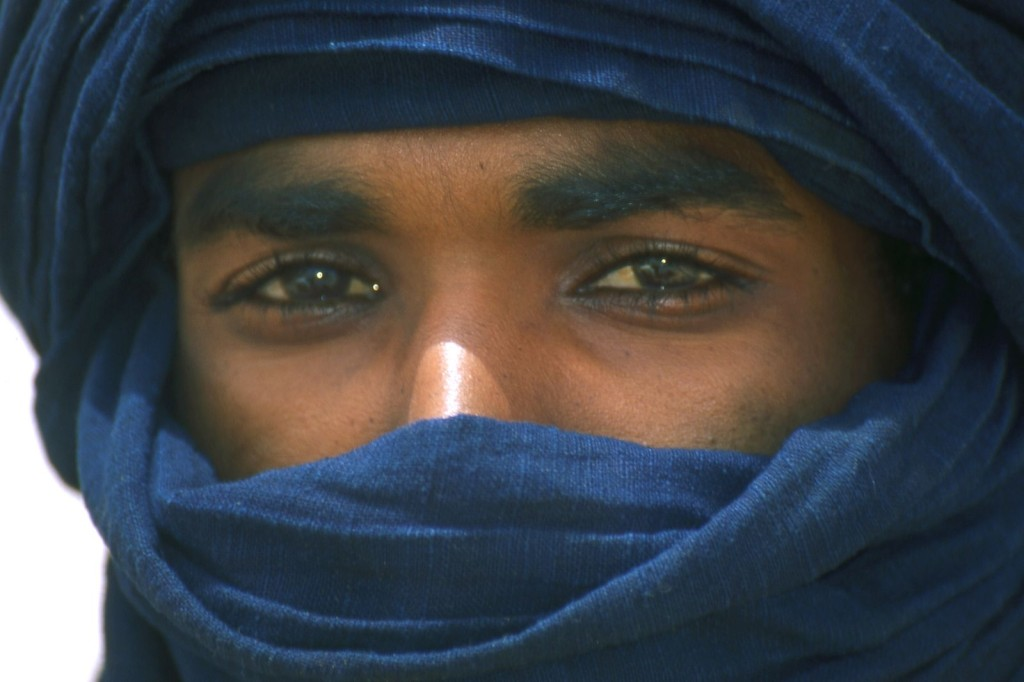 a_bee-tuareg-fezzan-libia